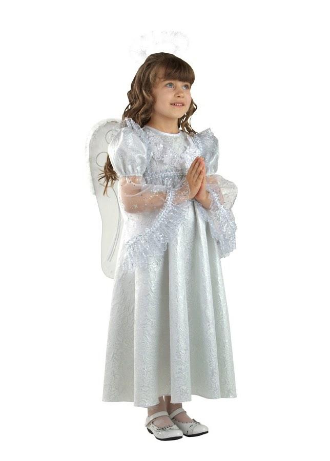 Ангел (Зв. Маскарад) 469