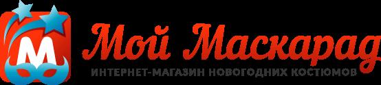 """""""Мой Маскарад"""""""
